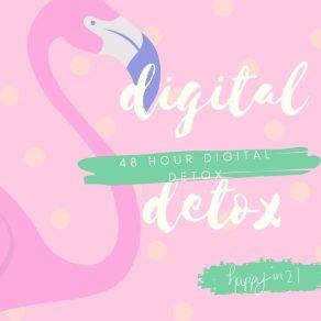 48-hour-digital-detox-Floralesque-3-800x800.jpg