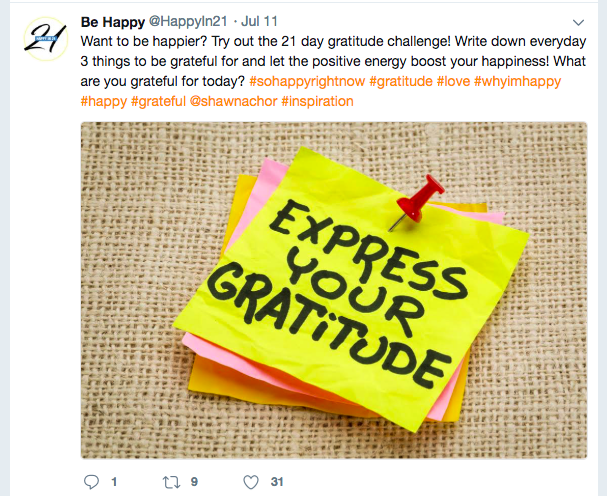 wp_blog_gratitude_challenge